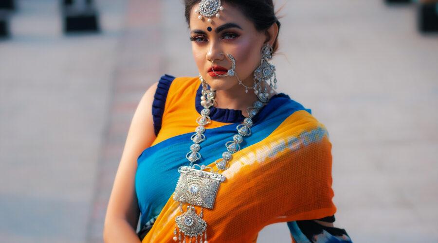 Karpas Bangladesh